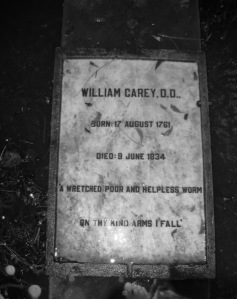 william-carey